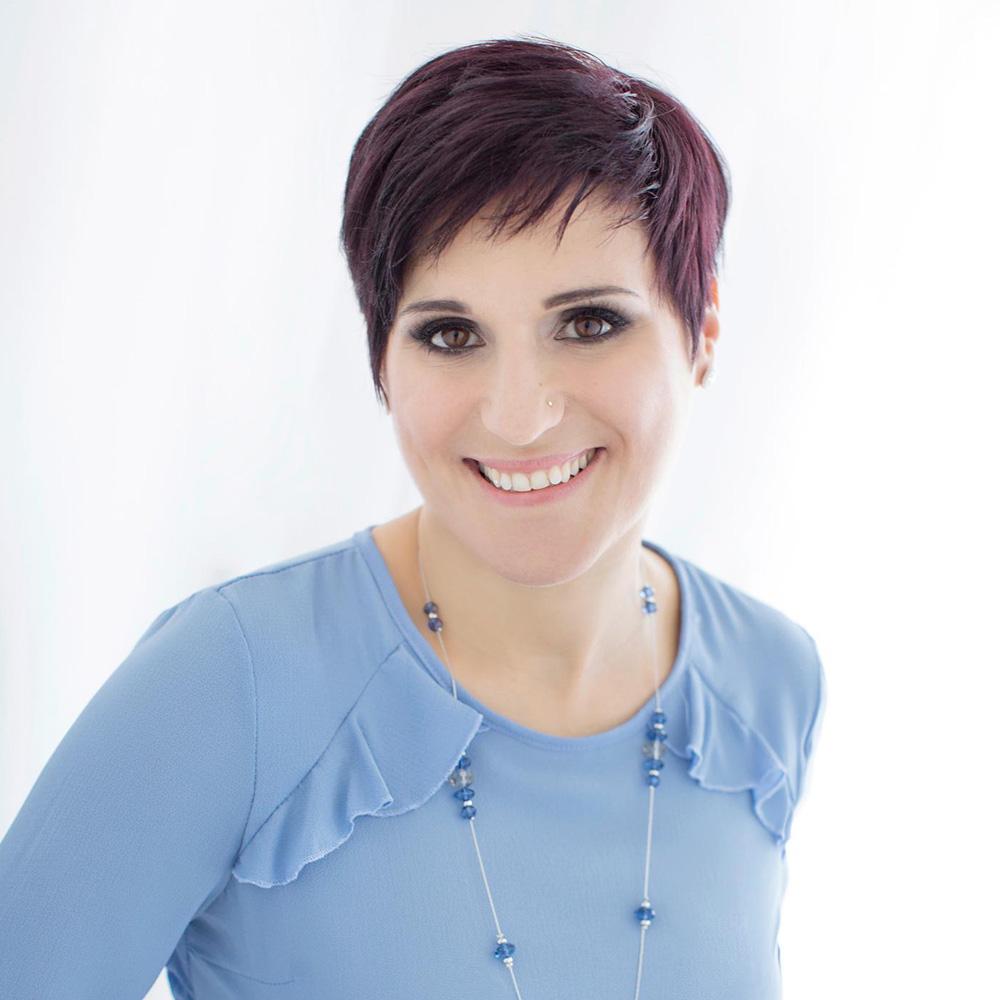 Michela Cristinelli